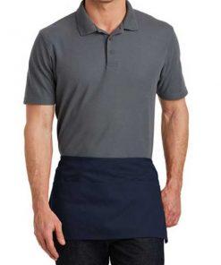 classic-bar-apron