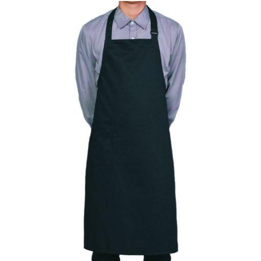 classic bib apron