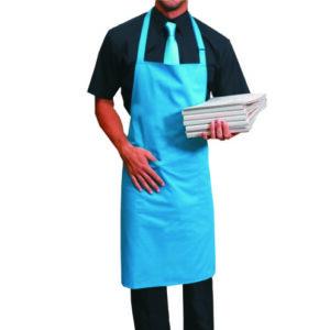 bib apron - classic range