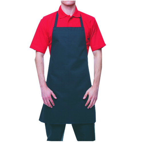 event bib apron