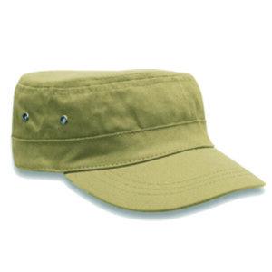 FIDEL CAP
