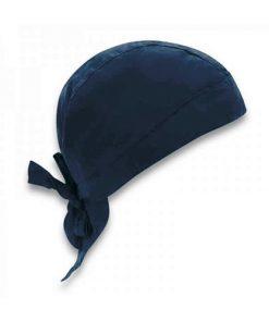 panelled-bandanna-product-image