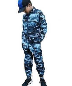 kids-camo-overall-blue