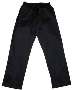 Utility Baggy Pants