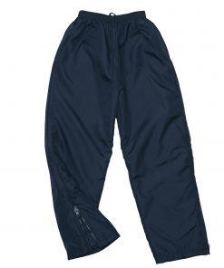 Waterproof Freezer Trousers