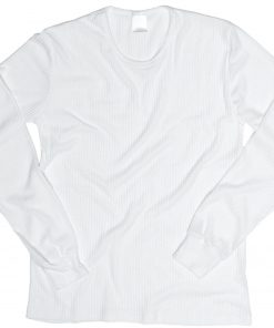 Thermal Top WHITE