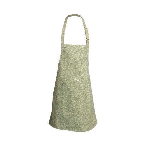 kitchen apron 4