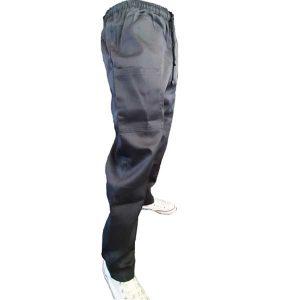 scrub-pants-charcoal-