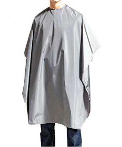 hairdresser-waterproof-cape