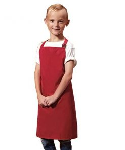 waterproof-kids-bib-apron